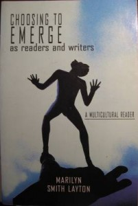 Choosing to Emerge